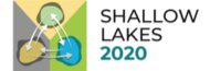 Evento - International Shallow Lakes Conference - 2020