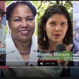 Videos - Professores do DBOT
