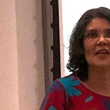 Concurso Titular - Profa. Moemy 1