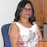 Concurso Titular 1 - Profa Vera