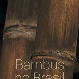 Livro Bambus no Brasil