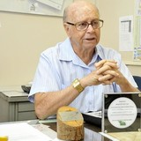 Prof.  Jose Angelo Rizzo