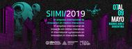 SIIMI 2019