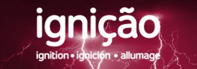 Capa Noticia - SIIMI 2016