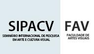 logo-topo-2018