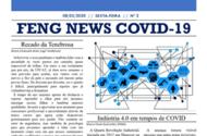 thumb covid19 news