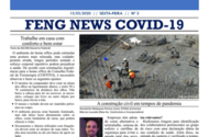 fengnews covid edicao3