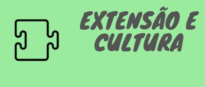 extensao e cultura