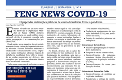 feng news covid-19 n4