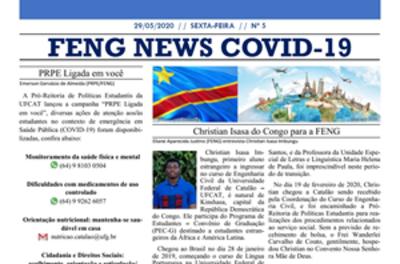 feng news edicao 5 thumb