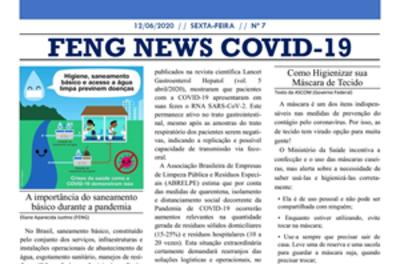ed7 covidnews thumb
