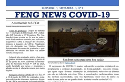 THUMB FENG NEWS COVID-19 N9