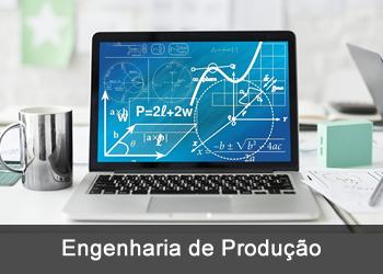 engenharia de produção mestrado