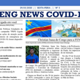 feng news edicao 5 thumb