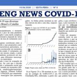 edicao8-covidnews-thumb