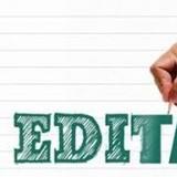 logo-edital