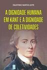 Capa livro Kant