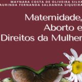 maternidade livro