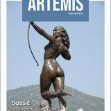 artemis lorena