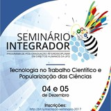 Seminário Integrador_1