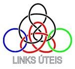 LINKS ÚTEIS