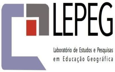 Logo Lepeg