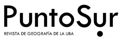 RevistaPuntoSur