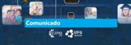 Comunicado CEPAE UFG