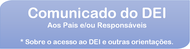 comunicado-3-DEI