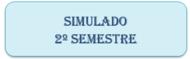 simulado 2 semestre 2018.png
