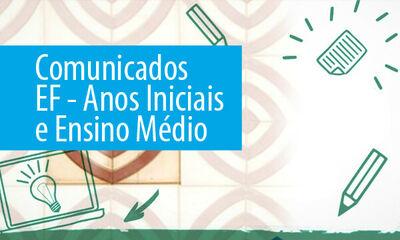 Comunicado-AFEFEM