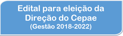 Edital Eleitoral do CEPAE - banner.png