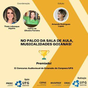 Prêmio_Musicalidades_ (1)