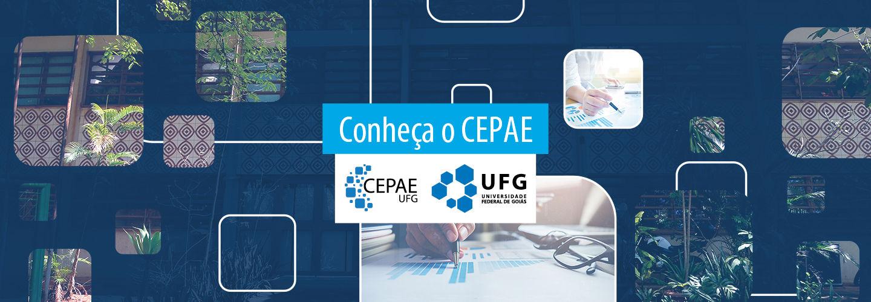 Banners_CEPAE- novojpg.jpg