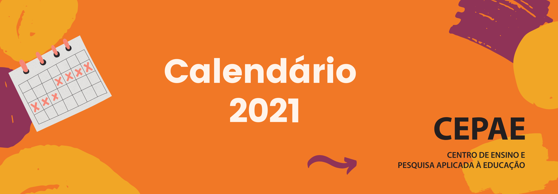 banner_calendario_2021