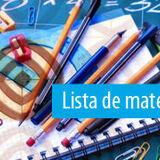 Banner lista de materiais .jpg