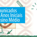 CEPAE_comunicados EF e EM.jpg