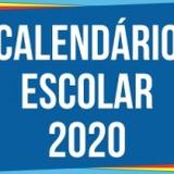 Calendário escolar 2020.png