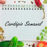 Cardapio Semanal.png