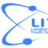 London Internacional Youth Science