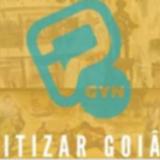 Politizar Gyn 2020 1.png