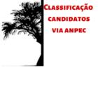 Classificados Exame Anpec