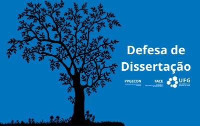 defesa