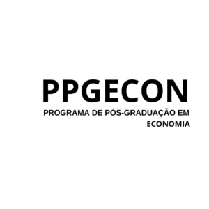 logo prog