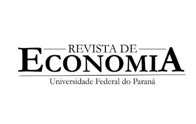 RevistaEconomiaUFPA
