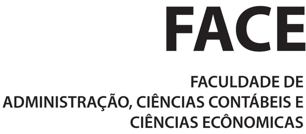 Logo Face Oficial
