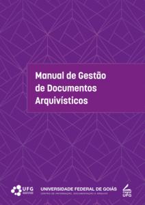 imagem_capa_manual_gestao_doc_arq_2017