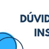 duvida-inscriçao