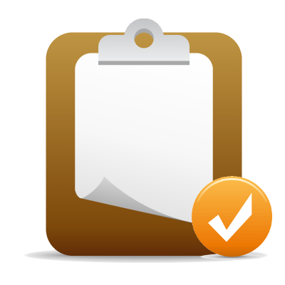 Resultado de imagem para icone formularios