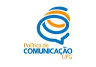 Marca Política de Comunicação
